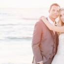 130x130 sq 1478186554788 postcard inn wedding photographer 28