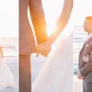 130x130 sq 1478186560480 postcard inn wedding photographer 29