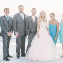 130x130 sq 1478186580822 postcard inn wedding photographer 32