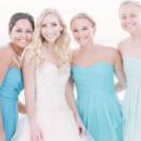 130x130 sq 1478186587728 postcard inn wedding photographer 33