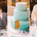 130x130 sq 1478186593686 postcard inn wedding photographer 34