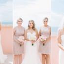 130x130 sq 1478186832961 hyatt clearwater beach wedding photographer 11