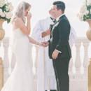 130x130 sq 1478186855506 hyatt clearwater beach wedding photographer 15