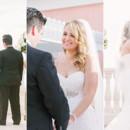 130x130 sq 1478186861827 hyatt clearwater beach wedding photographer 16