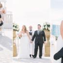 130x130 sq 1478186875268 hyatt clearwater beach wedding photographer 18