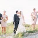 130x130 sq 1478186881723 hyatt clearwater beach wedding photographer 19