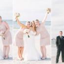 130x130 sq 1478186887827 hyatt clearwater beach wedding photographer 20