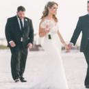 130x130 sq 1478186895333 hyatt clearwater beach wedding photographer 21