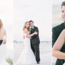 130x130 sq 1478186901206 hyatt clearwater beach wedding photographer 22
