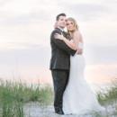130x130 sq 1478186913806 hyatt clearwater beach wedding photographer 24
