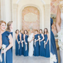 130x130 sq 1478187532239 museum of fine arts st pete wedding photographer 0