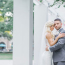 130x130 sq 1478187598871 museum of fine arts st pete wedding photographer 1