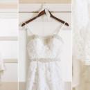 130x130 sq 1478188207174 westshore yacht club wedding photographer 02