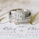 130x130 sq 1478188207915 westshore yacht club wedding photographer 01