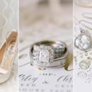 130x130 sq 1478188213979 westshore yacht club wedding photographer 03
