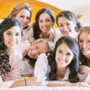 130x130 sq 1478188224378 westshore yacht club wedding photographer 05
