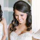 130x130 sq 1478188245952 westshore yacht club wedding photographer 08