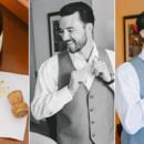 130x130 sq 1478188252010 westshore yacht club wedding photographer 09