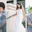 130x130 sq 1478188274470 westshore yacht club wedding photographer 12