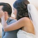 130x130 sq 1478188279729 westshore yacht club wedding photographer 13