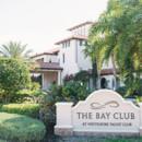130x130 sq 1478188286012 westshore yacht club wedding photographer 14