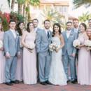 130x130 sq 1478188300906 westshore yacht club wedding photographer 16