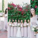 130x130 sq 1478188308161 westshore yacht club wedding photographer 17