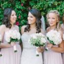 130x130 sq 1478188317019 westshore yacht club wedding photographer 18