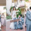 130x130 sq 1478188323229 westshore yacht club wedding photographer 19