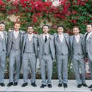 130x130 sq 1478188330033 westshore yacht club wedding photographer 20