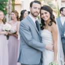 130x130 sq 1478188336592 westshore yacht club wedding photographer 21