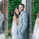130x130 sq 1478188342367 westshore yacht club wedding photographer 22