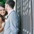130x130 sq 1478188348937 westshore yacht club wedding photographer 23