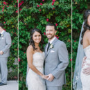 130x130 sq 1478188355790 westshore yacht club wedding photographer 24