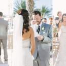 130x130 sq 1478188362752 westshore yacht club wedding photographer 25