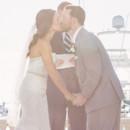 130x130 sq 1478188368829 westshore yacht club wedding photographer 26
