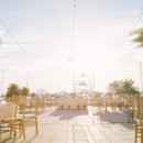 130x130 sq 1478188375554 westshore yacht club wedding photographer 27
