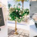 130x130 sq 1478188382027 westshore yacht club wedding photographer 28