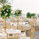 130x130 sq 1478188392975 westshore yacht club wedding photographer 29