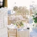 130x130 sq 1478188398480 westshore yacht club wedding photographer 30