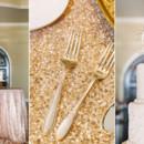 130x130 sq 1478188405926 westshore yacht club wedding photographer 31