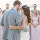 130x130 sq 1478188412350 westshore yacht club wedding photographer 32