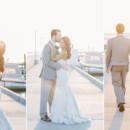 130x130 sq 1478188418553 westshore yacht club wedding photographer 33