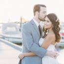 130x130 sq 1478188426768 westshore yacht club wedding photographer 34