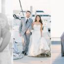 130x130 sq 1478188432358 westshore yacht club wedding photographer 35