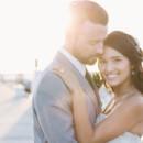 130x130 sq 1478188441347 westshore yacht club wedding photographer 36