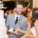 130x130 sq 1478188448034 westshore yacht club wedding photographer 37