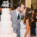 130x130 sq 1478188456550 westshore yacht club wedding photographer 38