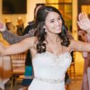 130x130 sq 1478188462956 westshore yacht club wedding photographer 39