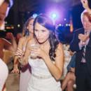 130x130 sq 1478188477547 westshore yacht club wedding photographer 41